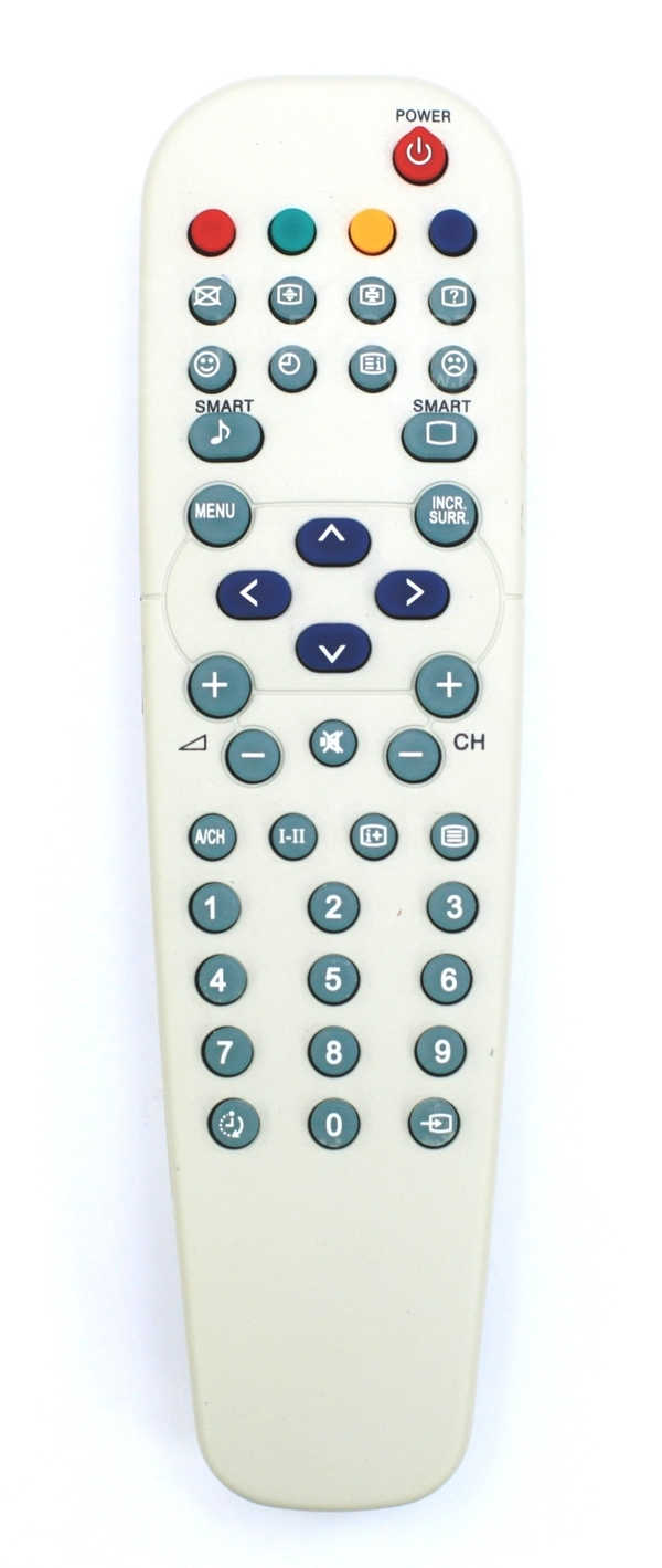 PHILIPS RC19042001/01 (TV) Китай