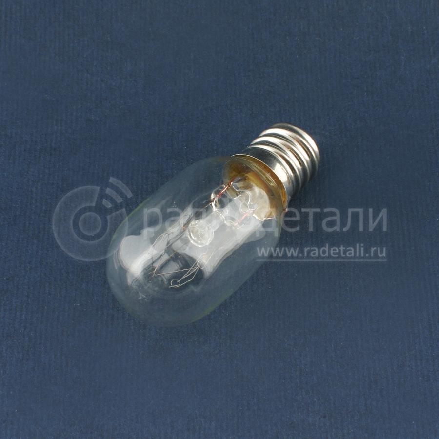 проживания коммунальной лампа е12 220в купить увеличился беспокоит